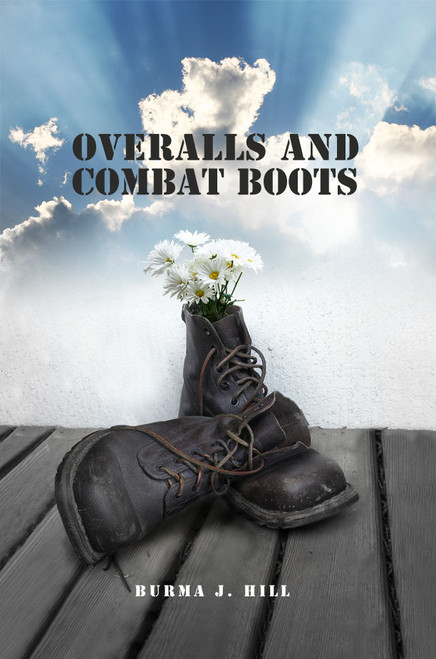 Overalls and Combat Boots