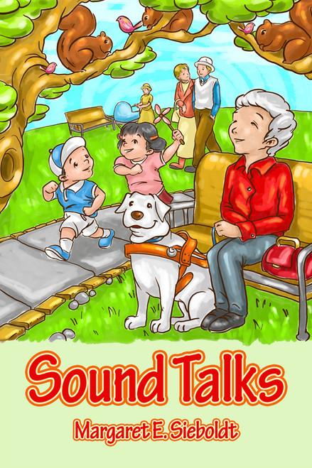 Sound Talks