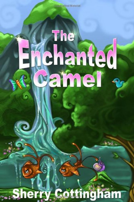 The Enchanted Camel