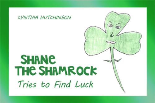 Shane the Shamrock