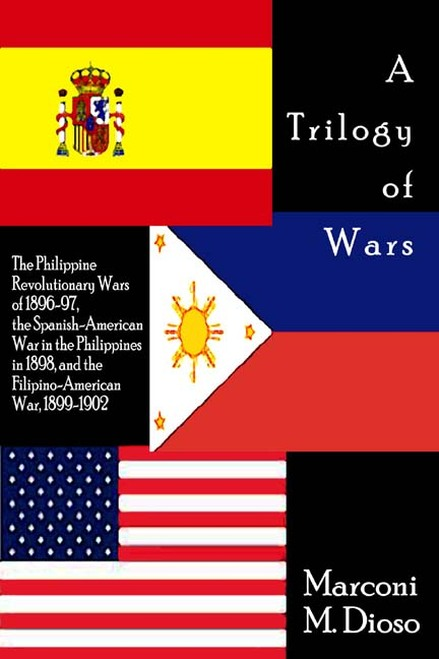 A Trilogy of Wars