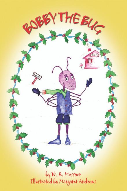 Bobby the Bug