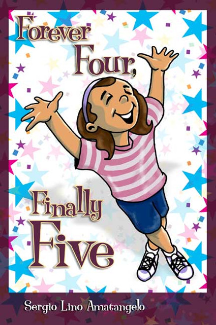 Forever Four, Finally Five