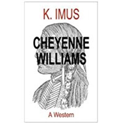 Cheyenne Williams
