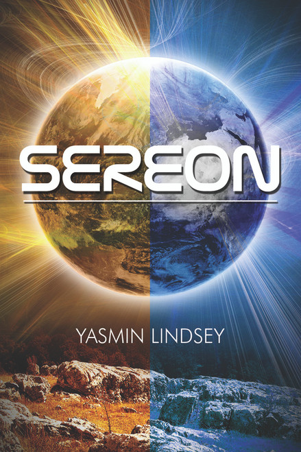 Sereon