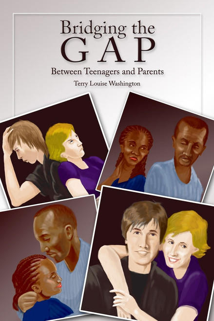 Bridging the Gap Between Teenagers and Parents
