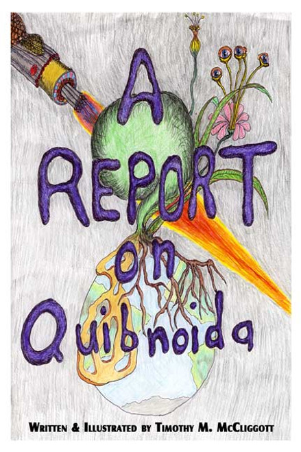 A Report on Quibnoida