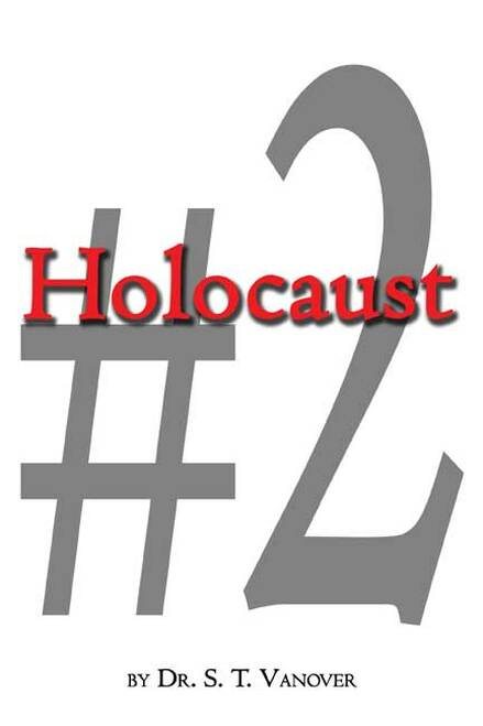 Holocaust # 2