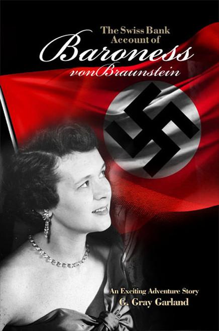 The Swiss bank Account of Baroness von Braunstein (PB)