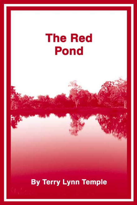 The Red Pond