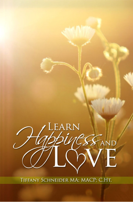 Learn Happiness and Love: Guided Lessons