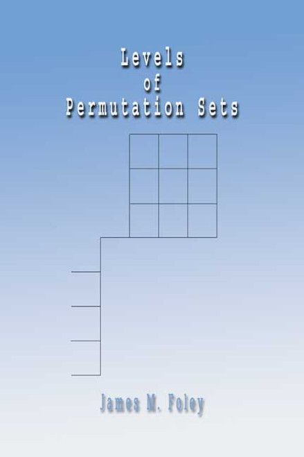 Levels of Permutation Sets