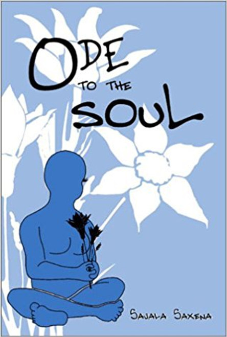 Ode to the Soul