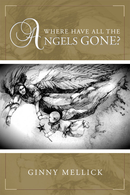 Where Have All the Angels Gone?