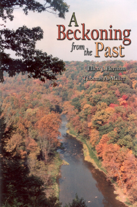 A Beckoning from the Past