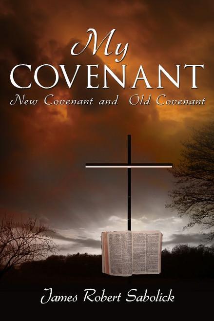 My Covenant