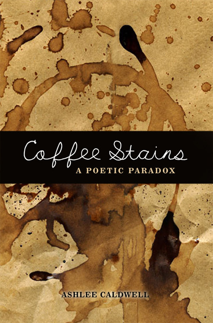 Coffee Stains: A Poetic Paradox