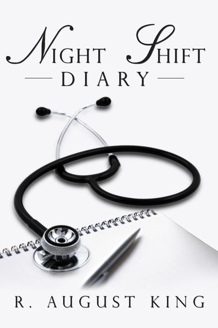 Night Shift Diary