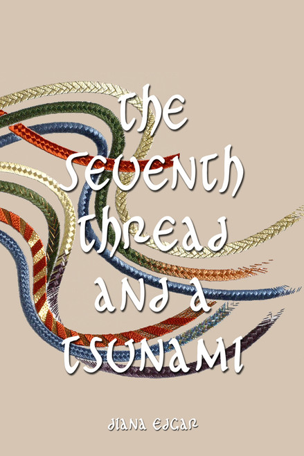 The Seventh Thread and a Tsunami