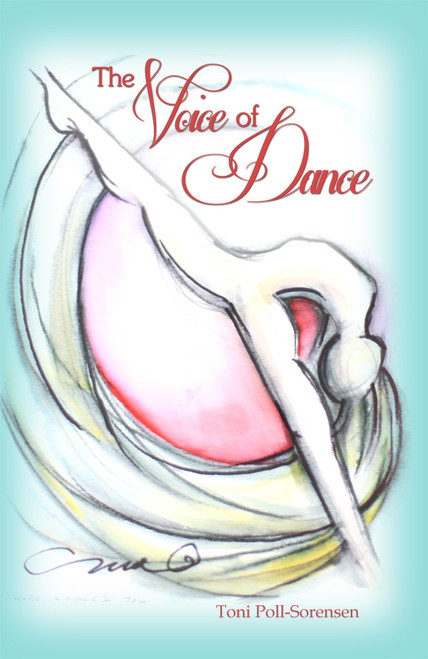 The Voice of Dance