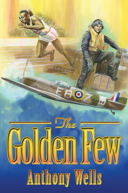 The Golden Few