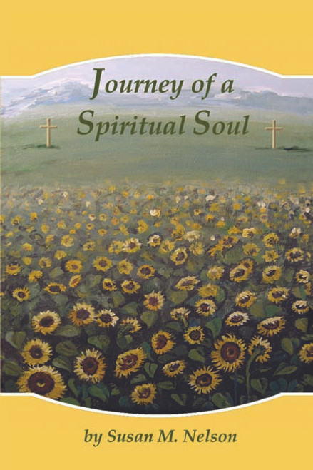 Journey of a Spiritual Soul