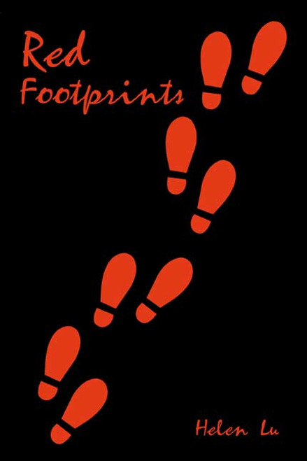 Red Footprints
