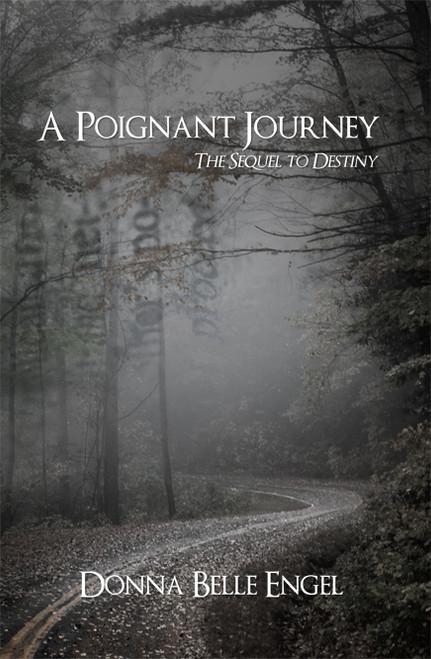 A Poignant Journey: The Sequel to Destiny