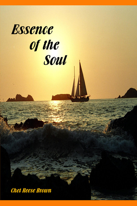 Essence of the Soul