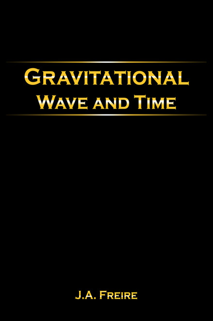 Gravitational Wave and Time