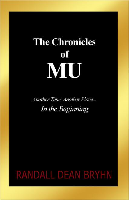 The Chronicles of MU - HB Version