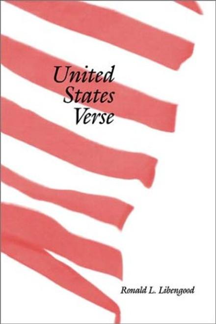 United States Verse
