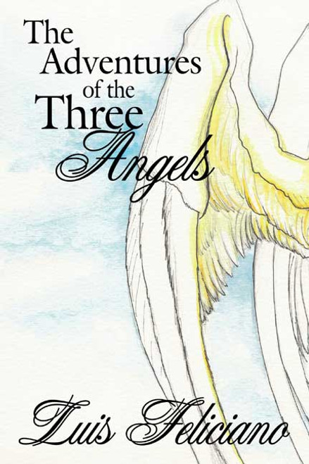 The Adventures of the Three Angels