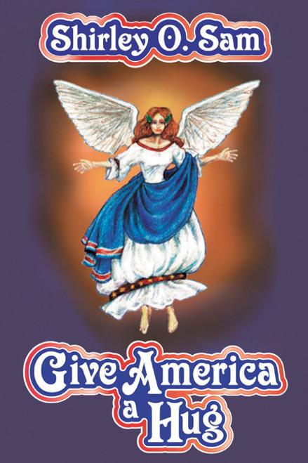 Give America a Hug
