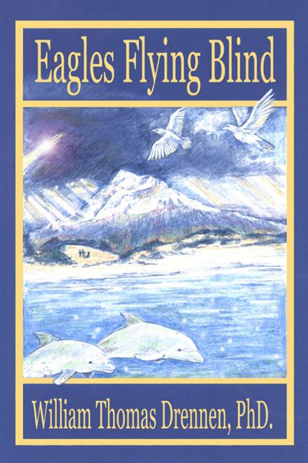 Eagles Flying Blind