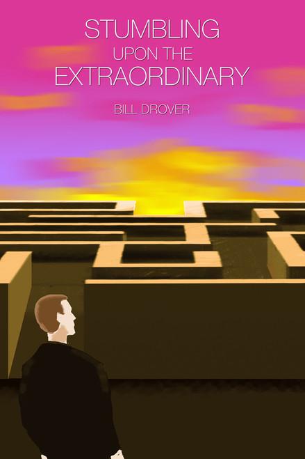 Stumbling Upon the Extraordinary