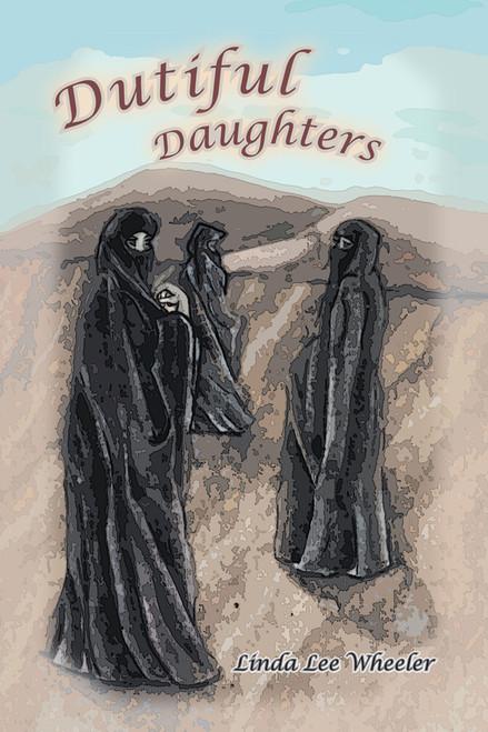 Dutiful Daughters