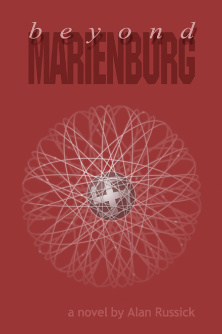 Beyond Marienburg
