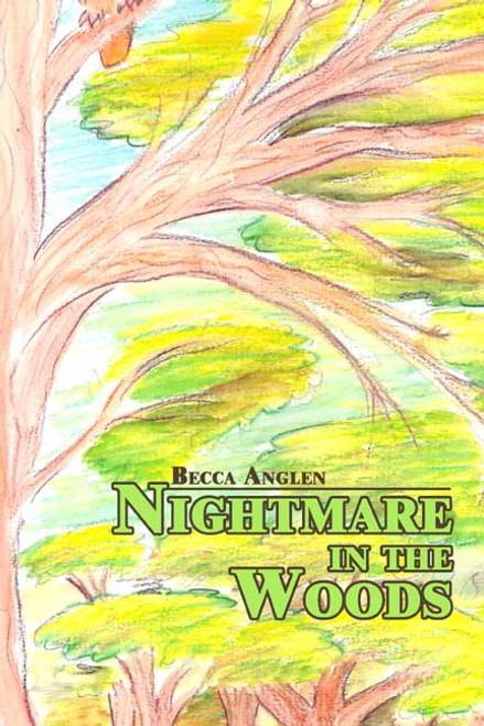 Nightmare in the Woods