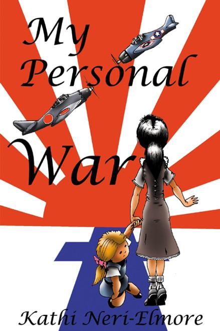 My Personal War