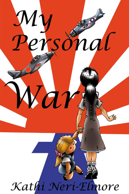 My Personal War