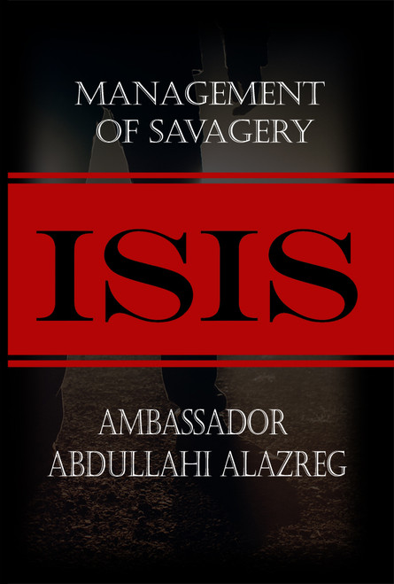 ISIS: Management of Savagery