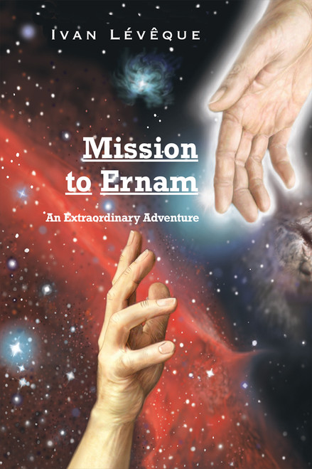 Mission to Ernam: An Extraordinary Adventure