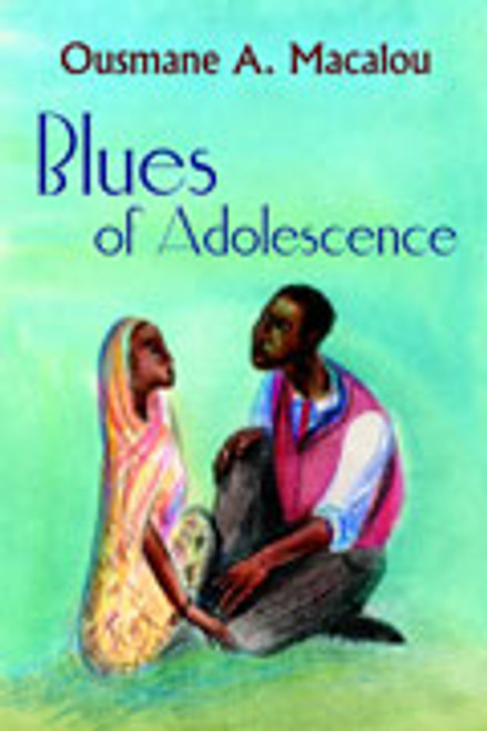 Blues of Adolesence