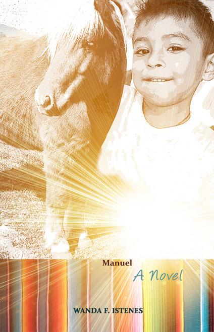 Manuel: A Novel