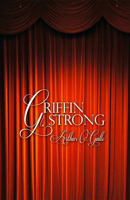 Griffin Strong