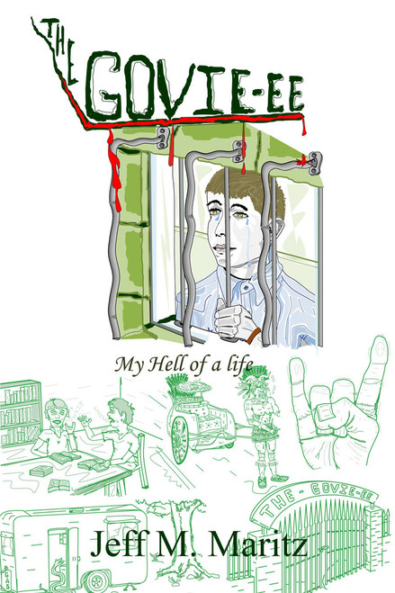 The Govie-ee: My Hell of a Life