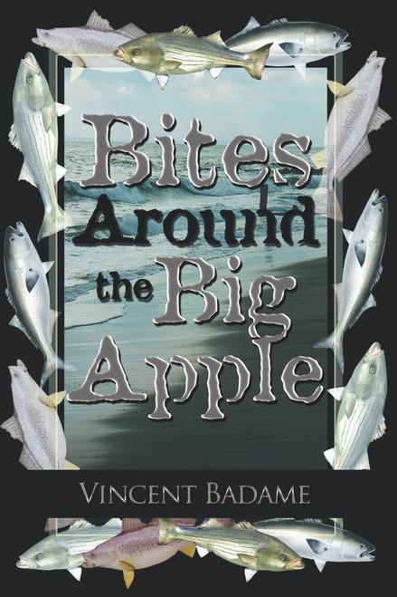 Bites Around the Big Apple