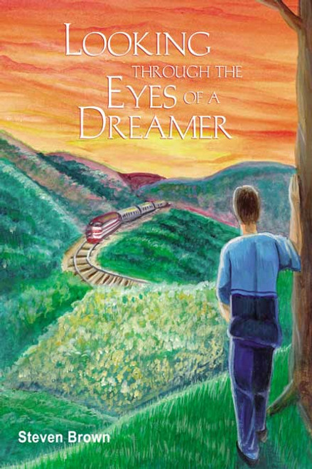 Looking Through the Eyes of a Dreamer