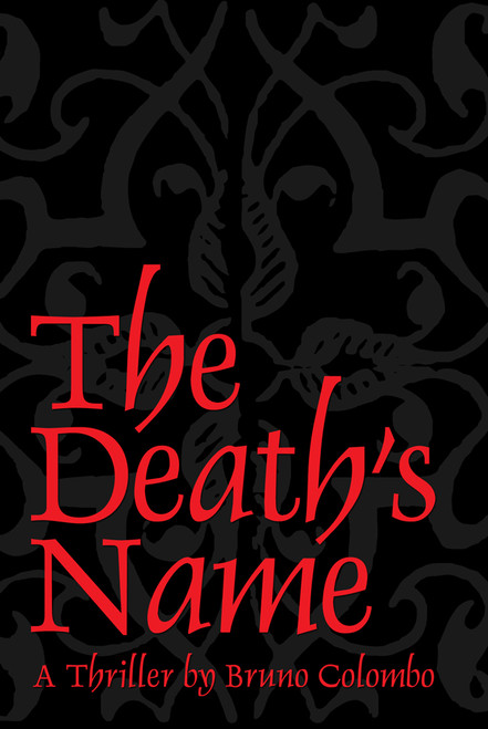 The Death's Name